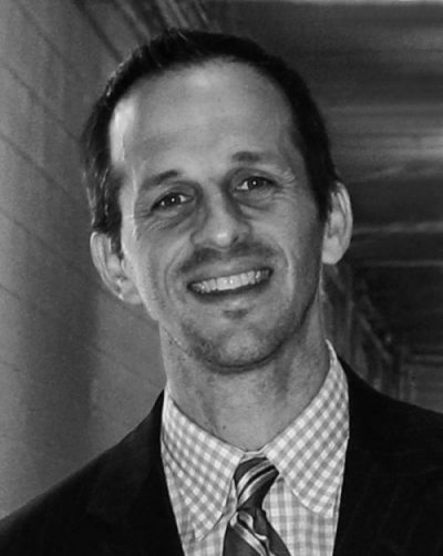 Christian Giudice Author